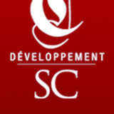 SC Developpement